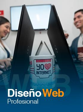 disenowebnubetecnologica